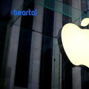 ลือ Apple จะย้ายการผลิต iPad และ MacBook บางส่วนจากจีนไปยังเวียดนาม