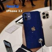 เป็นเจ้าของ iPhone 12 ง่าย ๆ เพียงเอาเก่ามา เทิร์น เอาใหม่ไปใช้