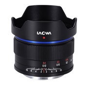 เผยสเปก Laowa 10mm f20 CD-Dreamer สำหรับกล้องมิเรอร์เลสในระบบ MFT