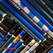 ภาพจาก Sony Xperia 5 II