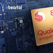 Qualcomm แย้มชิปเรือธงรุ่นใหม่ Snapdragon 888 เปิดตัวบน Xiaomi Mi 11 เป็นรุ่นแรกที่ได้ใช้