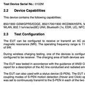 Note จะอยู่ต่ออย่างไร ยืนยัน Galaxy S21 Ultra รองรับการใช้งาน S Pen