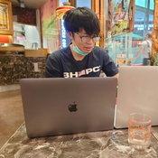 รีวิว MacBook Pro Apple M1