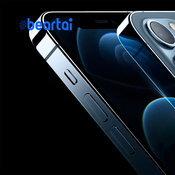 นักวิเคราะห์ชี้ iPhone 13 จะรองรับการเชื่อมต่อ Wi-Fi 6E ที่รวดเร็วมากยิ่งขึ้น