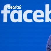 Facebook ประกาศถอดปุ่ม LIKE ออกจากเพจ แสดงแต่ยอด Follow แล้ว