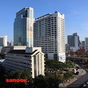 ภาพจาก Canon EOS M50 Mark II ด้วยเลนส์ Kit