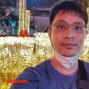 ภาพจาก Motorola RAZR 5G