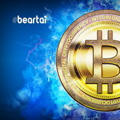 ราคา Bitcoin พุ่งทะลุล้านบาทแล้ว สูงที่สุดตั้งแต่มีมา