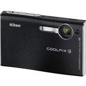 Nikon Coolpix S7c/ S7 / S8