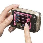 Sony DSC-N2