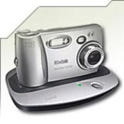 Kodak DX 4900 Zoom