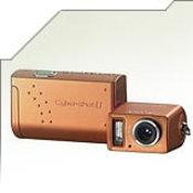 Sony DSC-U50