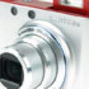 รีวิว: Samsung NV100HD ถ่ายภาพง่ายๆ ด้วยปลายนิ้ว