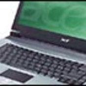 รีวิว Acer Travelmate 4600