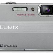 Panasonic พร้อมใจกันเปิดตัวกล้อง 3 รุ่นที่มาพร้อมกับเทคโนโลยีการบันทึกภาพแบบ HD