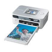 Canon เปิดตัวPhoto Printer Selphy
