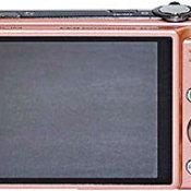 Z300 ยอดกล้องถ่ายเนียน