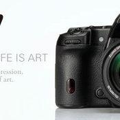 โอลิมปัสเปิดตัวราคากล้องดิจิตอลรุ่นใหม่ E30