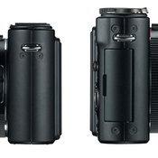 ไลก้าพร้อมรุกตลาดกล้องดิจิตอลในไทยเต็มรูปแบบ