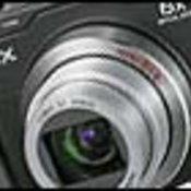 ฉลาดเลือก กล้องดิจิตอลเลือกซื้อและถ่ายภาพให้สวยง่ายนิดเดียว