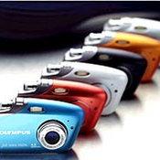 แนะเคล็ดก่อนซื้อกล้อง เลือกพิกเซลคู่หน่วยความจำ
