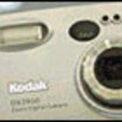 โกดักกล้องดิจิตอลบูม ยอดขายเพิ่มสองเท่า