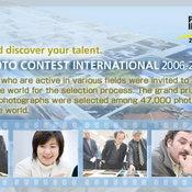 NPCI 2006-2007