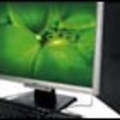 Acer Aspire M3600/L9-OC3X