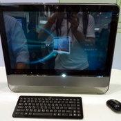 ASUS EeeTop PC ET ใหม่ออกขายแล้ว