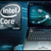 Asus ออกโน้ตบุ๊ก Core i7 แล้ว!!!