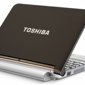 Toshiba NB205 เน็ตบุ๊กยอดนิยมในสหรัฐ