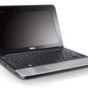 Dell Inspiron Mini 10 เน็ตบุ๊กที่ร้อนแรงที่สุดในขณะนี้