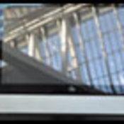 Asus EEE Top ET2203 เหมือนกับ iMac เลยวุ้ยยยย สวย