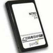 SSD HDD 2.5 นิ้ว ขนาด 1TB ตัวแรกของโลกจาก pureSilicon