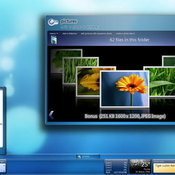 Microsoft เผยราคา Windows 7 เวอร์ชันภาษาไทยแล้ว
