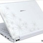 ASRock Multibook G22 NetBook ตัวจิ๋วที่มาพร้อมกับเทคโนโลยี Atom330