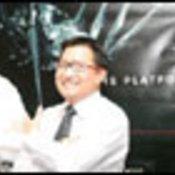 """AMD เปิดตัวแพลตฟอร์ม """"ไอ้แมงมุม"""""""