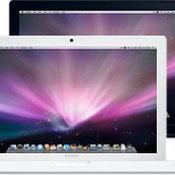 แอปเปิลแอบอัพเดท MacBook อย่างเงียบ ๆ