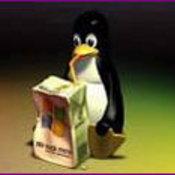 ว้าว Linux พร้อมใช้ใน 2.97 วินาที