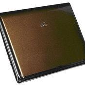 ASUS Eee PC S101 เน็ทบุ๊ก Hi - End เปิดราคาแล้ว