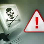 พายุไวรัสอีการ์ดบุกโจมตีประเทศไทย
