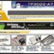 พีซีไม่จำกัด www.unlimitpc.com