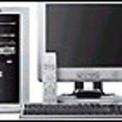 เอชพีเปิดโฮมดิจิทัลครบระบบในไทย ก.ย.นี้