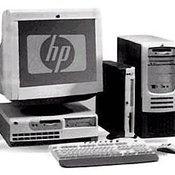 อยากซื้อคอมพิวเตอร์ช่วงนี้ จำเป็นไหมต้องเป็น 64 บิต!