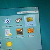 สัมผัสประสบการณ์ใหม่กับระบบปฏิบัติการ Windows Vista