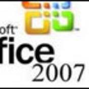 ไมโครซอฟท์ดีเดย์ 1 ธ.ค. เปิดโปรแกรมออฟฟิศ2007