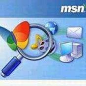 Microsoft คลอด MSN Toolbar Suite Beta รุกตลาดเดสก์ท็อปเสิร์ช