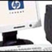 เอชพีรุกตลาดจีน ส่งคอมพิวเตอร์ราคาถูกตีตลาด