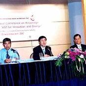 กระทรวง ICT ดัน TKC ศูนย์กลางเรียนรู้แห่งชาติ ครั้งแรกในไทย