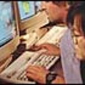 เว็บไซต์รวมวิธีกำจัดสปายแวร์เกิด เดลล์นำทีมให้ความรู้กับยูสเซอร์
